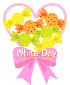 whiteday3